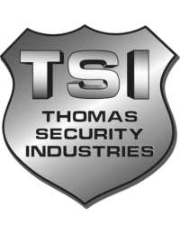 Thomas Security Industries